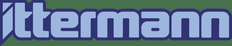 Ittermann